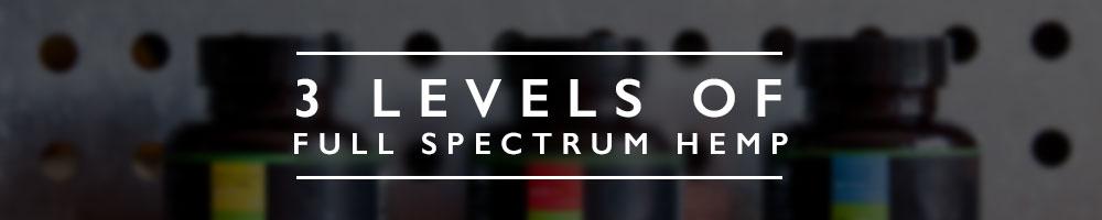 full spectrum hemp, cbd, iowa, zakah life, cannabidiol
